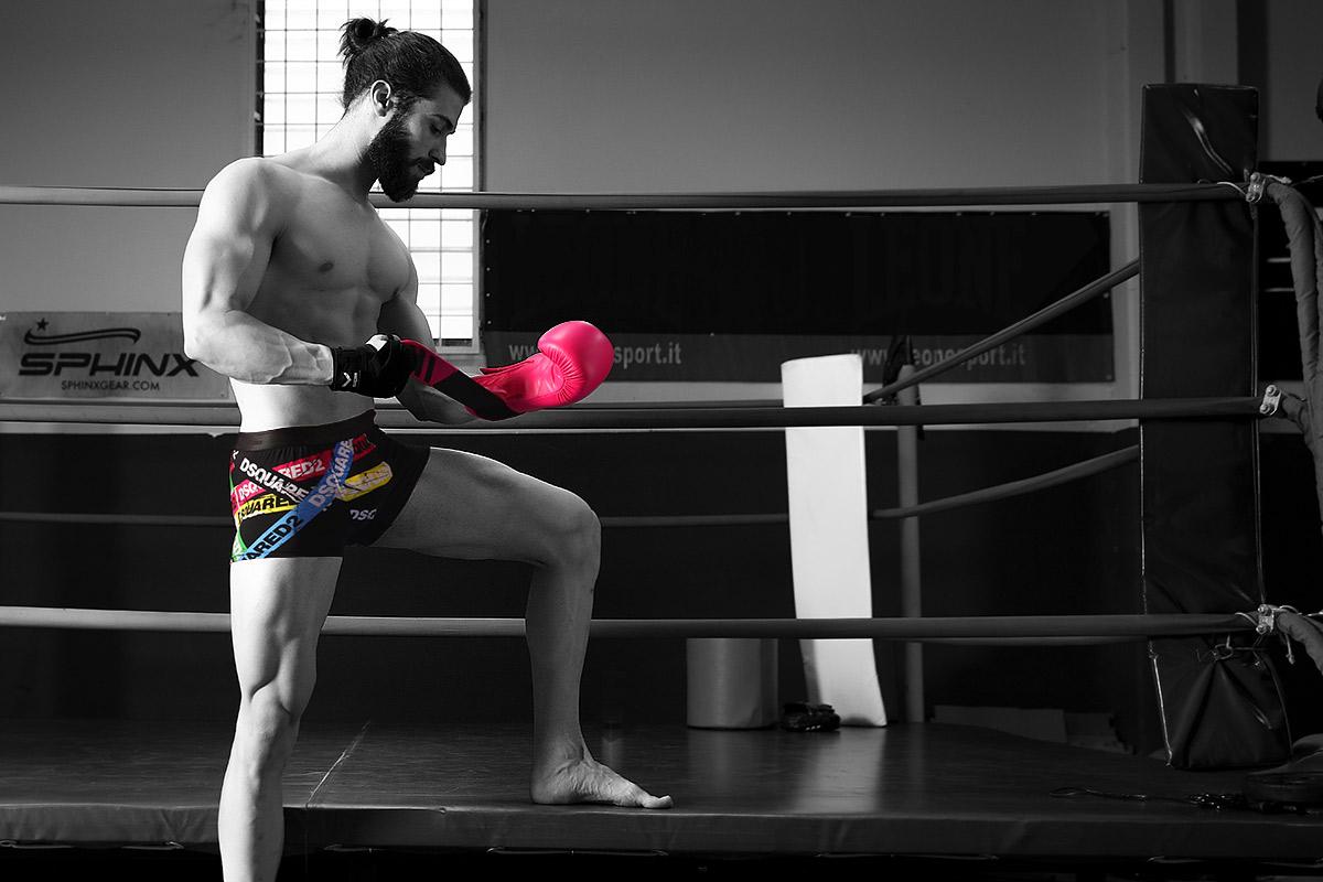 a37ec05a62219 Интернет магазин дизайнерского мужского нижнего белья: боксеры ...