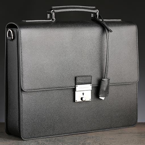 Дизайнерские портфели