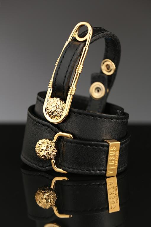 Дизайнерские браслеты