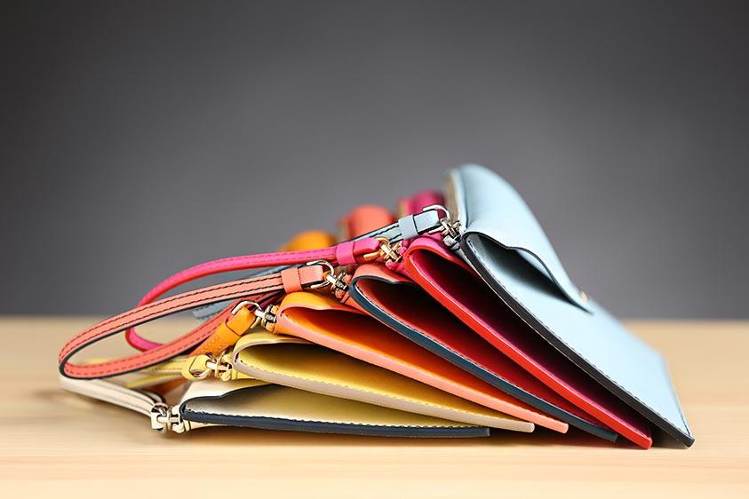 Дизайнерские сумочки