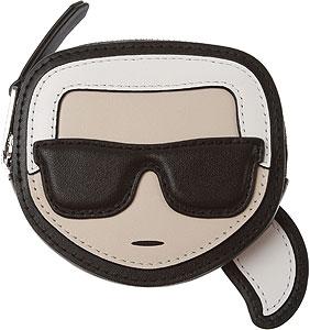 Karl Lagerfeld Женские кошельки - Fall - Winter 2021/22
