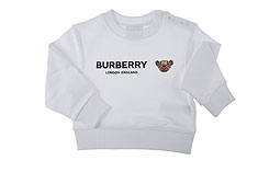 Burberry  - Fall - Winter 2021/22