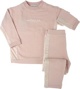 Moncler  - Fall - Winter 2021/22
