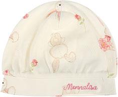 Monnalisa  - Spring - Summer 2021