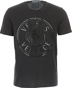 64ead218680 Мужская одежда Versace