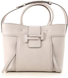 ed7d7b20 ... Fashion сумка больших размеров Fostarru. женские сумки Tods