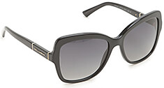 fdb5729a57cb Солнцезащитные очки Dolce   Gabbana