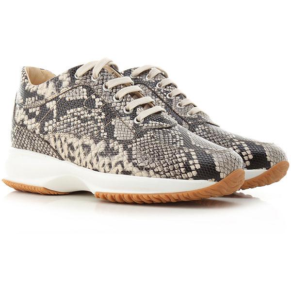 Giày cho Nữ - BỘ SƯU TẬP : Fall - Winter 2021/22