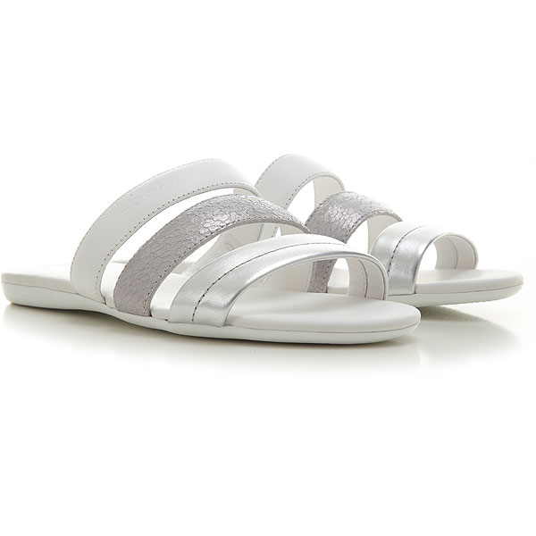 Giày cho Nữ - BỘ SƯU TẬP : Spring - Summer 2021