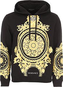 Versace Quần Áo Versace Nam