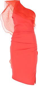 Elisabetta Franchi Váy cho Nữ - Spring - Summer 2021