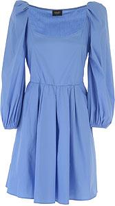 Liu Jo Váy cho Nữ - Spring - Summer 2021
