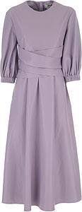 MSGM Váy cho Nữ - Fall - Winter 2021/22