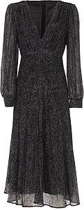 Pinko Váy cho Nữ - Fall - Winter 2020/21