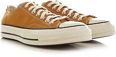 Converse Giày Sneaker cho Nam - Spring - Summer 2021