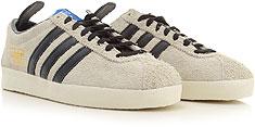 Adidas Giày Sneaker cho Nam - Spring - Summer 2021