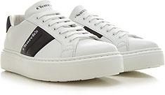 Church's Giày Sneaker cho Nam - Fall - Winter 2021/22