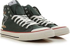 Moa Master of Arts Giày Sneaker cho Nam - Spring - Summer 2021