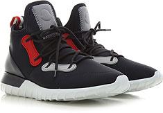Moncler Giày Sneaker cho Nam - Spring - Summer 2021