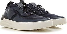 Tods Giày Sneaker cho Nam - Fall - Winter 2021/22