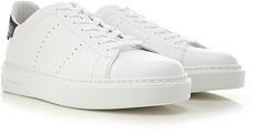 Woolrich Giày Sneaker cho Nam - Fall - Winter 2021/22