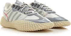 Adidas Giày Sneaker cho Nam