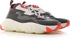 Ash Giày Sneaker cho Nam