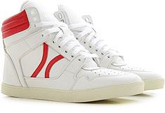 Celine Giày Sneaker cho Nam