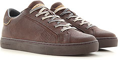 Crime Giày Sneaker cho Nam