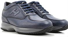 Hogan Giày Sneaker cho Nam - Fall - Winter 2021/22