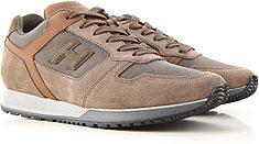 Hogan Giày Sneaker cho Nam