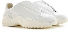 Maison Martin Margiela Giày Sneaker cho Nam