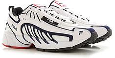MSGM Giày Sneaker cho Nam