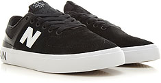 New Balance Giày Sneaker cho Nam