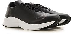 Paul Smith Giày Sneaker cho Nam