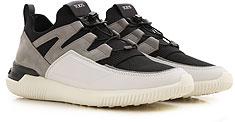 Tods Giày Sneaker cho Nam