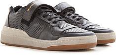 Yves Saint Laurent Giày Sneaker cho Nam