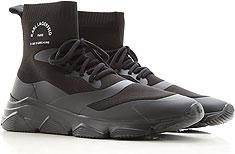 Karl Lagerfeld Giày Sneaker cho Nam