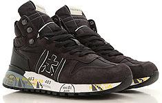 Premiata Giày Sneaker cho Nam - Fall - Winter 2020/21