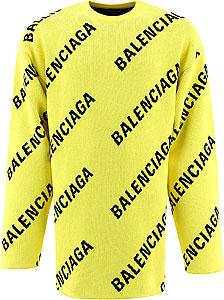 Balenciaga Bay Kazaklar - Fall - Winter 2021/22