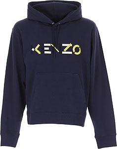 Kenzo Bay Kazaklar - Sonbahar-Kış 2020/21