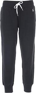 Ralph Lauren Bayan Marka Pantolonlar - Fall - Winter 2021/22