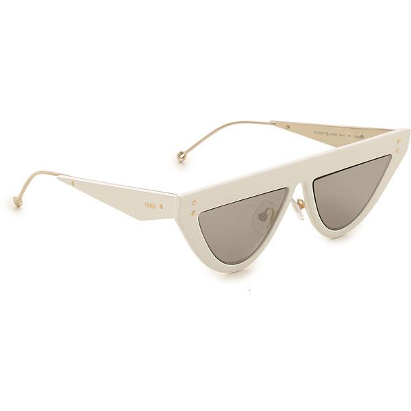 Güneş Gözlükleri - KOLEKSİYON : Ayarlanmadı