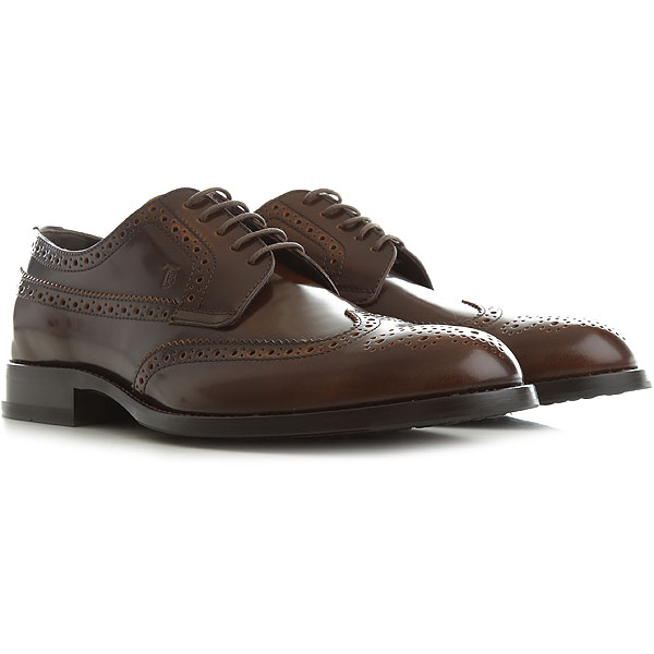 Erkek Ayakkabılar - KOLEKSİYON : Fall - Winter 2021/22