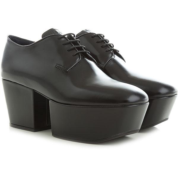 Bayan Ayakkabılar - KOLEKSİYON : Fall - Winter 2021/22