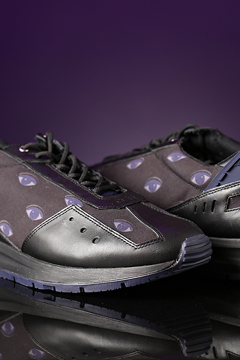 Givenchy Ayakkabı
