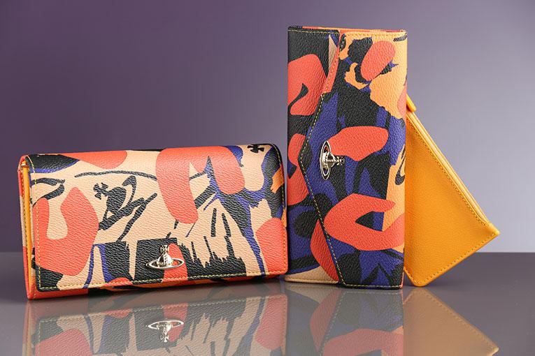 Vivienne Westwood Cüzdanlar
