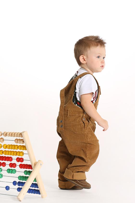 Gucci Erkek Bebek Giysileri