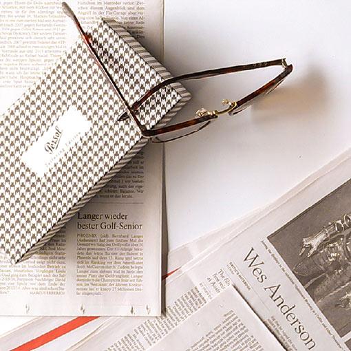Persol Güneş Gözlükleri