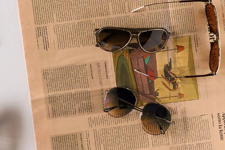 Tom Ford Güneş Gözlükleri
